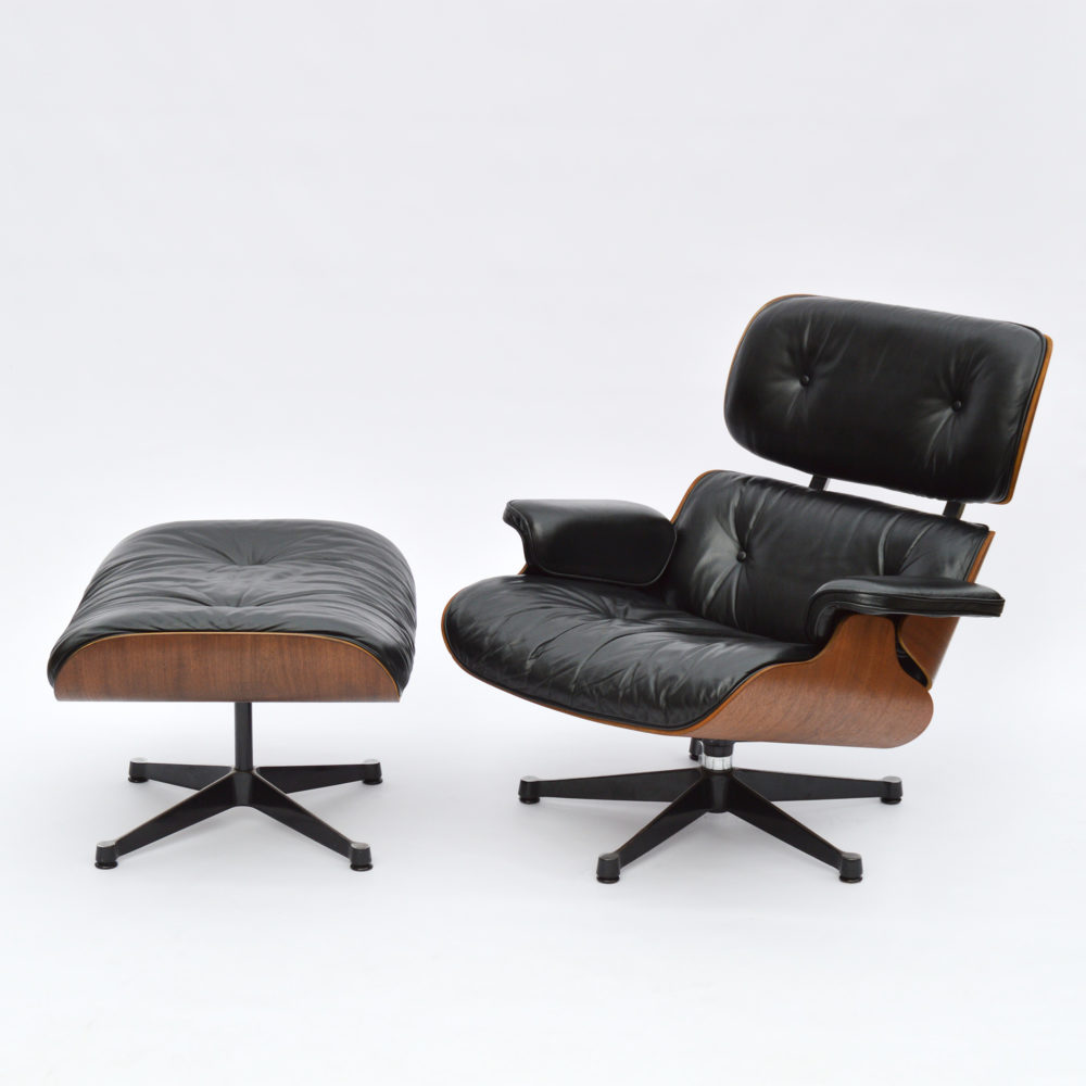 Eames Chair Sessel Sessel Eames Lounge Chair