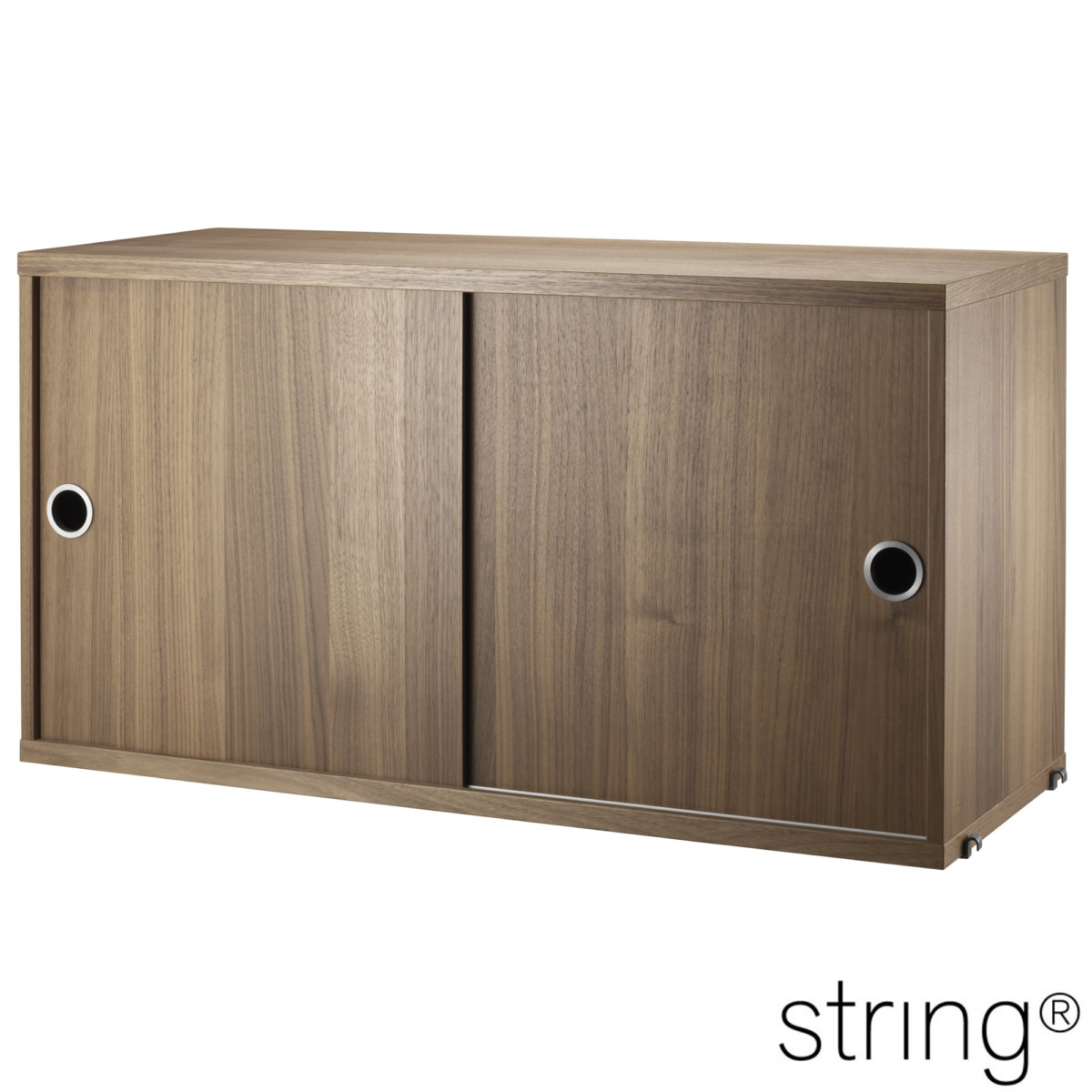 Leiterregal Teak String Schrank Best String With String Schrank Affordable