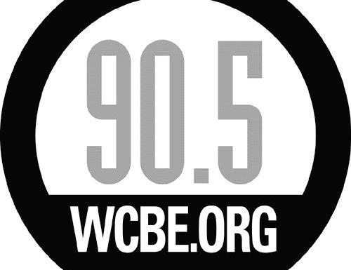 WCBE 90.5 FM Columbus