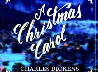 A-Christmas-Carol-Blackstone