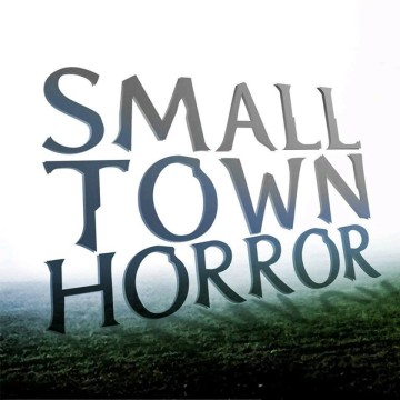 smalltownhorror