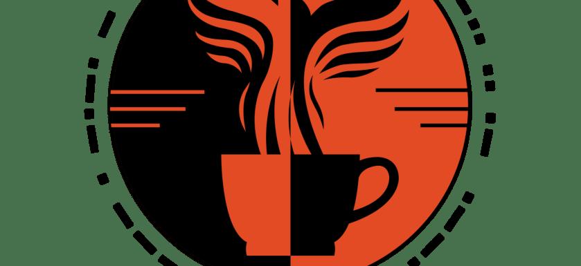 Logo-RedandBlack