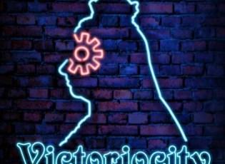 victoriocity-logo-2