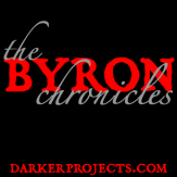 http://darkerprojects.com/byronchronicles.php