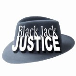 http://www.decoderringtheatre.com/shows/black-jack-justice/season/2
