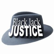 http://www.decoderringtheatre.com/shows/black-jack-justice/season/2