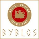 Logo_Byblos_Couleurs