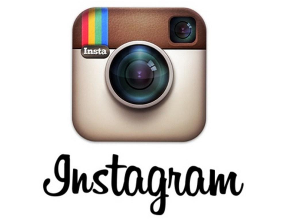 BUYMA Instagram