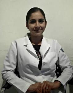 nutriologa culiacan