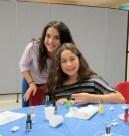 Midrash Manicures Elective WJC