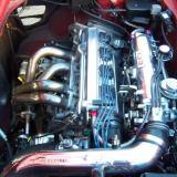 fsfe-turbo