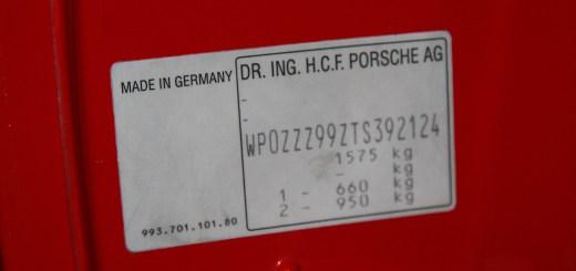1996_Porsche_911_993_GT2_-_Flickr_-_The_Car_Spy_(3)
