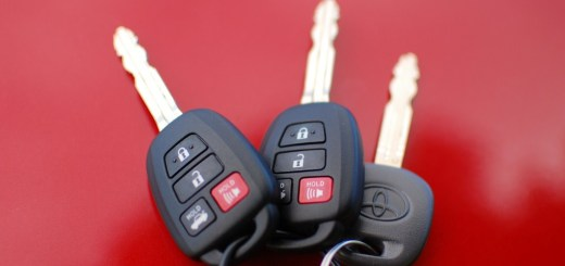 2012-toyota-camry-keys