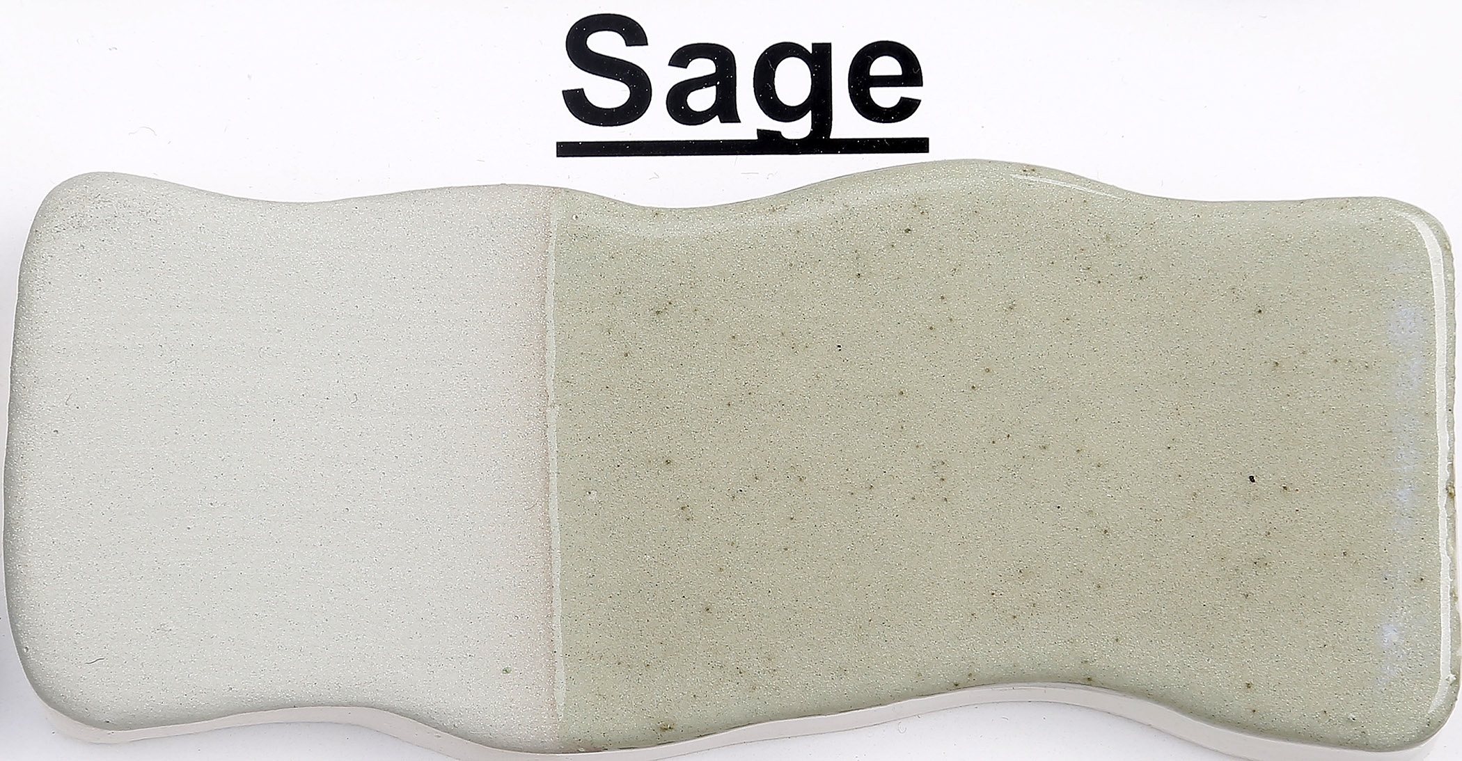 White Sage Paint The Clay Lady S Sage Clay Paint