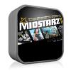 2012 MidStarz Media Kit