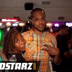 party_boyz_071