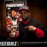 midstarz_magazine_1st_issue_party_002
