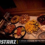 midstarz_magazine_1st_issue_party_006