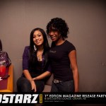 midstarz_magazine_1st_issue_party_007