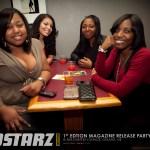 midstarz_magazine_1st_issue_party_009