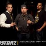 midstarz_magazine_1st_issue_party_014