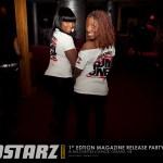 midstarz_magazine_1st_issue_party_015