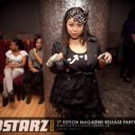 midstarz_magazine_1st_issue_party_018