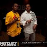 midstarz_magazine_1st_issue_party_030