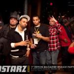 midstarz_magazine_1st_issue_party_031
