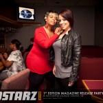 midstarz_magazine_1st_issue_party_033