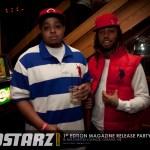 midstarz_magazine_1st_issue_party_034