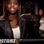 midstarz_magazine_1st_issue_party_035