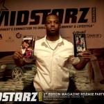 midstarz_magazine_1st_issue_party_037