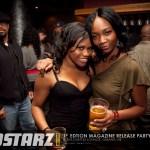 midstarz_magazine_1st_issue_party_043