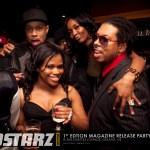 midstarz_magazine_1st_issue_party_044