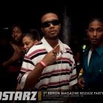 midstarz_magazine_1st_issue_party_050