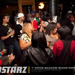 midstarz_magazine_1st_issue_party_056