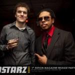 midstarz_magazine_1st_issue_party_065