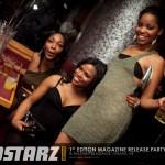 midstarz_magazine_1st_issue_party_066