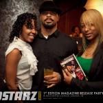 midstarz_magazine_1st_issue_party_068