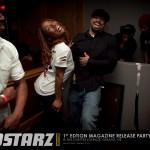 midstarz_magazine_1st_issue_party_078