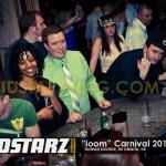2011-loom-carnival-midstarz-006