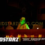 2011-loom-carnival-midstarz-008