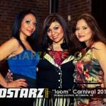2011-loom-carnival-midstarz-014