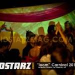 2011-loom-carnival-midstarz-018