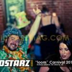 2011-loom-carnival-midstarz-025