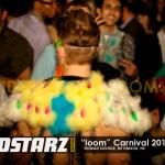 2011-loom-carnival-midstarz-032