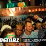 2011-loom-carnival-midstarz-033