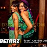 2011-loom-carnival-midstarz-042