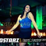 2011-loom-carnival-midstarz-045